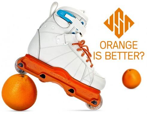 64_orange