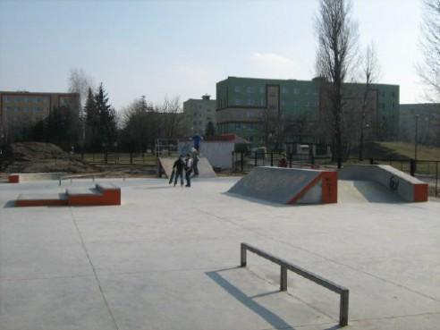 czewa-rakow-1
