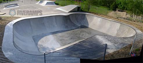 pool-bielsko-biala-02