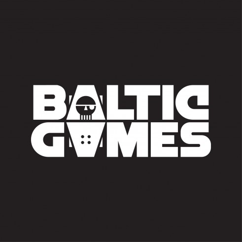 Baltic Games 2011