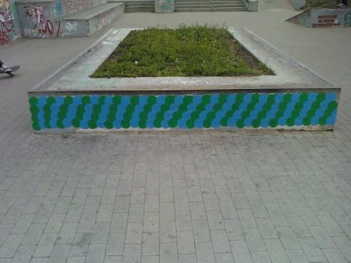 Gdańsk Skateplaza